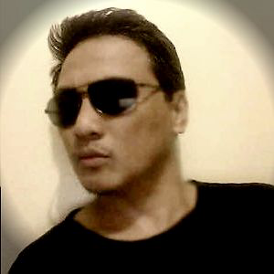 Profile picture for Raul Phillip Gatal