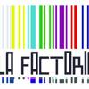 cortolafactoria