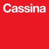 Cassina Spa