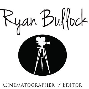 Profile picture for Ryan Bullock