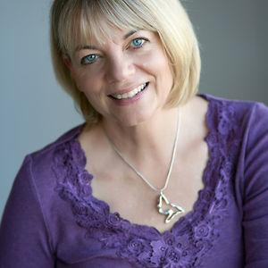Profile picture for Cheryl Irwin