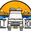 Salt Roots