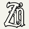 Thiago Zin