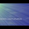 Mystic Light Studios