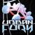 urban-fury