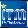 IntoTheMovie