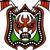 TheMexicanHockeyLeague