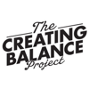 The Creating Balance Project