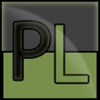 paralocos.net