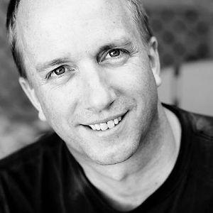 Profile picture for Bill Anciaux