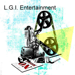 L.G.I. Entertainment