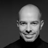 Sebastian Kaupert