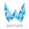 Wayfare Films