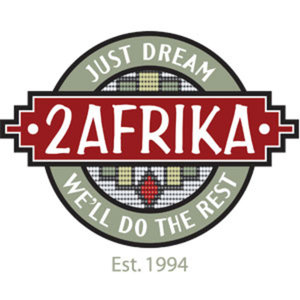 Profile picture for 2AFRIKA, INC.