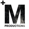 Plus M Productions