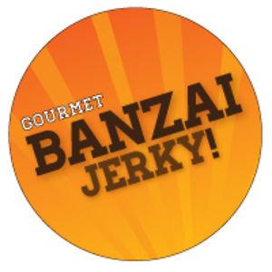 Profile picture for Banzai Jerky!