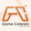 Game Caterers