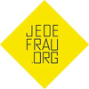 jedefrau.org