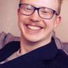 Henning Sanden