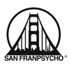 San Franpsycho