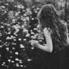 Lillie Bartysh