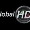 GlobalHD