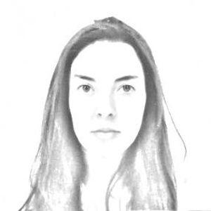 Profile picture for Raquel Sanchis