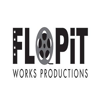 Flopitworks Productions