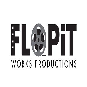 Profile picture for Flopitworks Productions