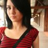 Laura Beth Wong