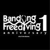 Bandung Freedive