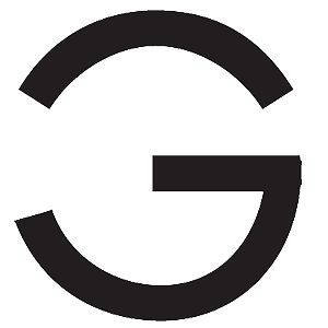 Profile picture for Guthrie Center