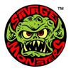 Dave Savage