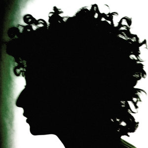 Profile picture for Sinem Semercioglu