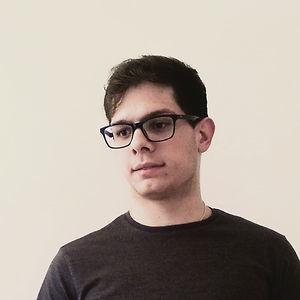 Profile picture for Gianni Teruzzi
