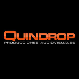 Profile picture for Quindrop