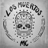 Los Muertos Motorcycles