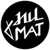 JUL & MAT
