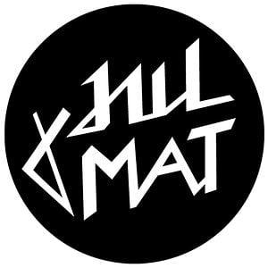 Profile picture for JUL & MAT
