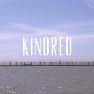 Profile picture for Kindred