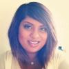 Shermila Thillaiampalam