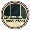 Inglenook Productions