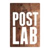 Postlab