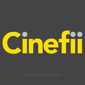 Profile picture for Cinefii