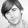 Alessandro Giulianelli