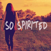 SoSpirited