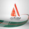 Ashima Amar