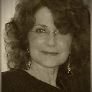 Profile picture for Stone Digital Media