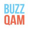 Buzz Qam