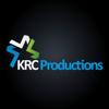 KRC Productions